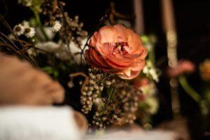 Valentin napi romantika