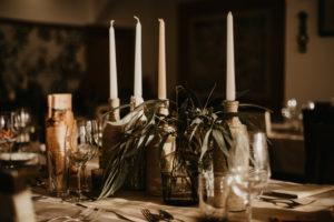 2019. Festa Italiana – egy csepp olasz virtus